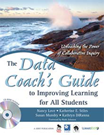 A Data Coach's Guide to Improving Learning